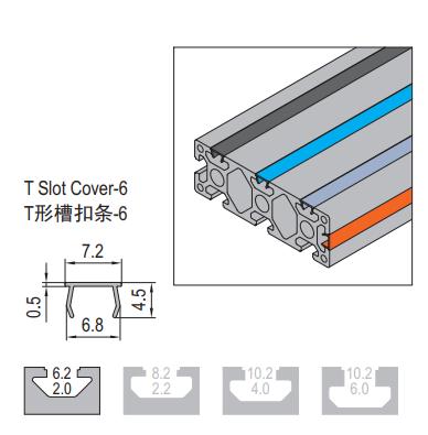 2017-08-31-10_44_38-modular_assembly_system-pdf