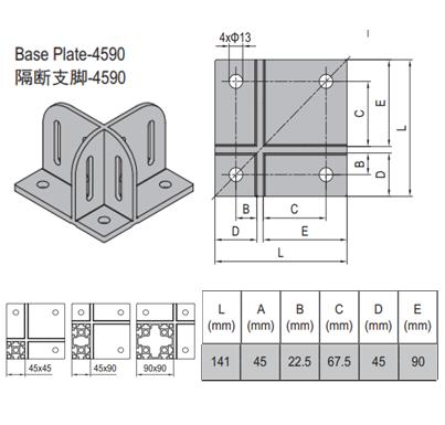 2017-08-31-10_50_38-modular_assembly_system-pdf