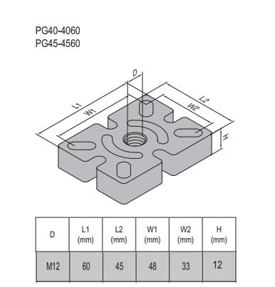2017-09-01-13_01_19-modular_assembly_system-pdf