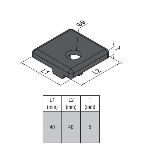 2017-09-04-11_26_44-mgs-standard-unit1-pdf