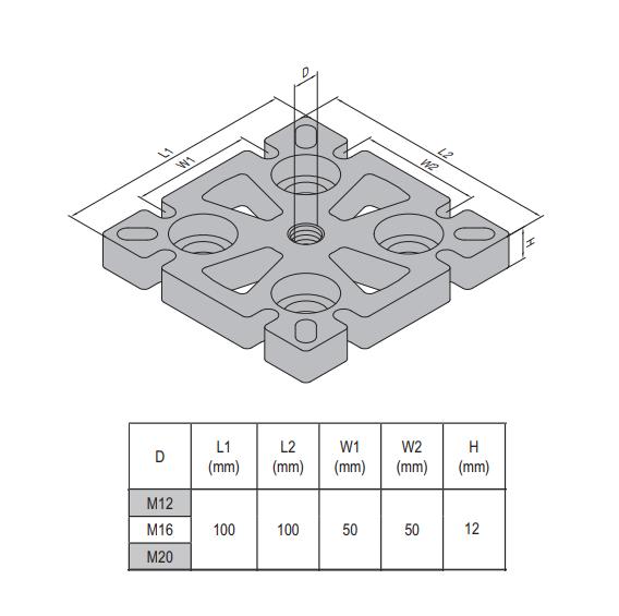 2017-09-01-13_07_31-modular_assembly_system-pdf