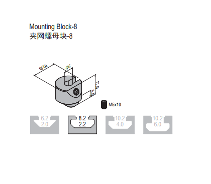 2017-09-01-14_53_53-modular_assembly_system-pdf