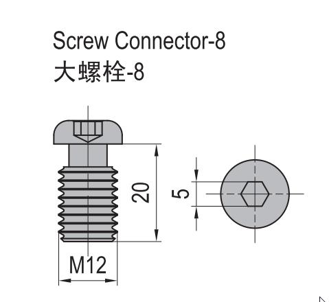 2017-08-30-15_39_25-screw-connector-pdf