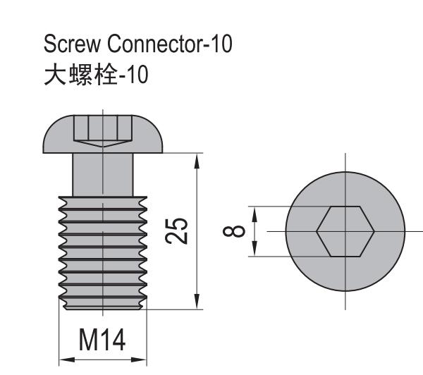 2017-08-30-15_41_10-screw-connector-pdf