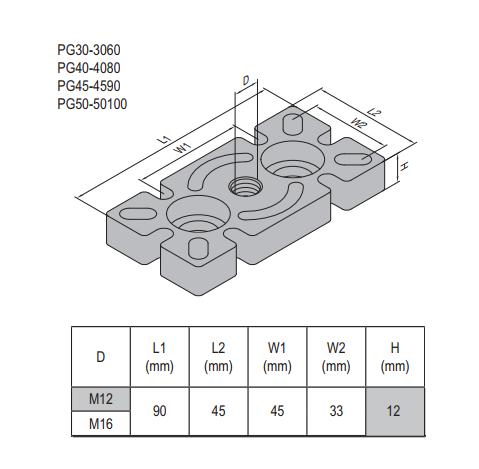 2017-09-01-13_04_24-modular_assembly_system-pdf