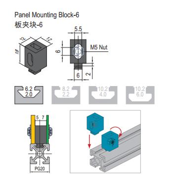 2017-09-01-14_38_27-modular_assembly_system-pdf