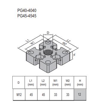 2017-09-01-13_59_18-modular_assembly_system-pdf