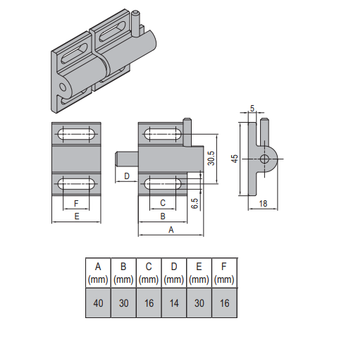 How Kwikset Locks Work Diagram in addition Remove Baldwin Front Door Handle as well Schlage Door Lock Parts Diagram additionally Wiring Diagram For Door Hardware likewise Sargent Latchbolt Assembly 82 3655. on mortise latch diagram
