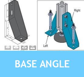 Base Angle [5.51.x...]