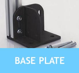 Base Plate [5.11.x...]