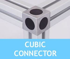 cubic
