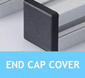 End Cap [4.11.x...]