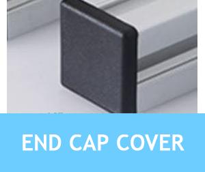 END-CAP-COVER