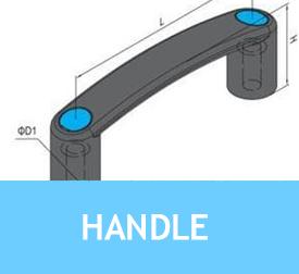 Handle [7.1x.x...]