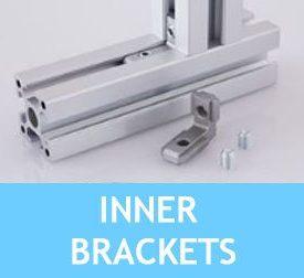 Inner Bracket [3.41.x...]