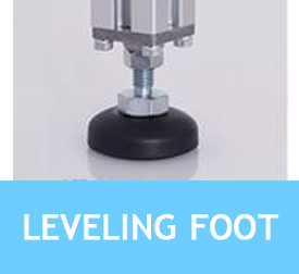 Leveling Foot [5.2x.x...]