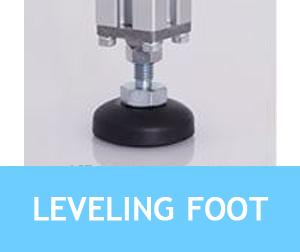 LEVELINGFOOT