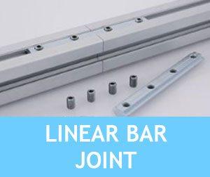 linearbar