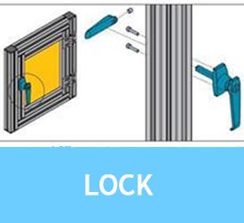 Lock [7.31.x...]