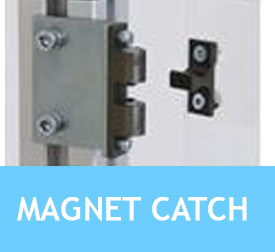 Magnet Catch [7.41.x...]