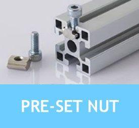 Pre-set Nut [2.11.x...]