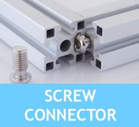 Screw Connector [3.81.x...]