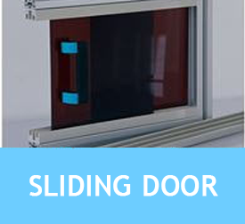 Sliding Door Profile [7.51.x...]
