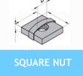Square Nut [2.12.x...]