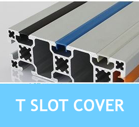T Slot Cover [4.21.x...]