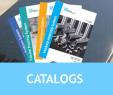 cat-catalogs