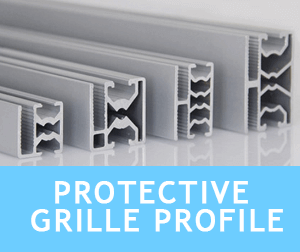 protective-grille-profile