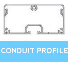 Conduit Profile [1.41.x...]