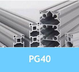 PG40 [1.11.40.x...]