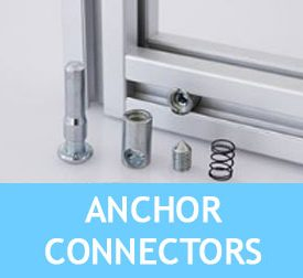 Anchor Connector [3.11.x...]