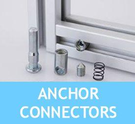 Anchor Connector [3.11.x...]