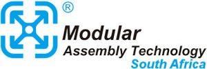 Modular Assembly SA