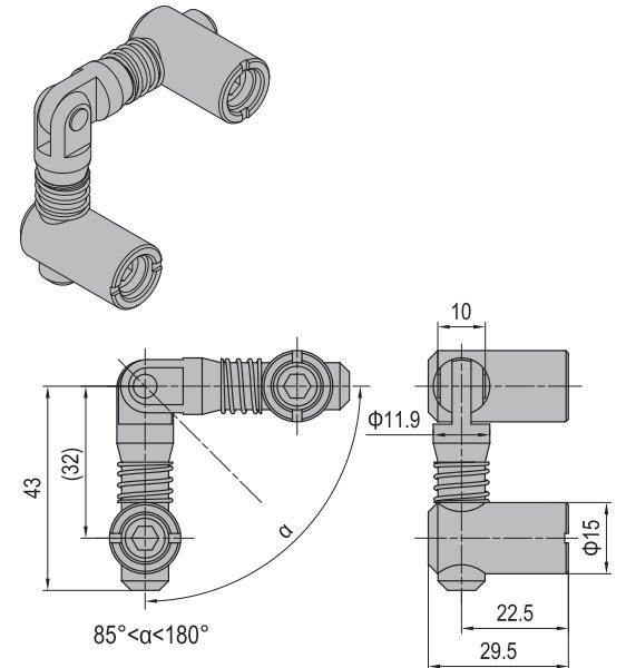 2017-08-30-11_04_56-anchor-connector_pg30-pdf