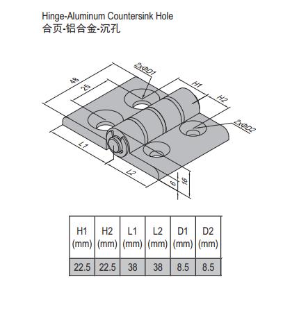 2017-08-31-08_42_27-modular_assembly_system-pdf