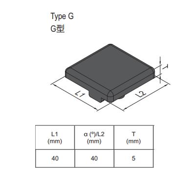 2017-08-31-10_36_56-modular_assembly_system-pdf
