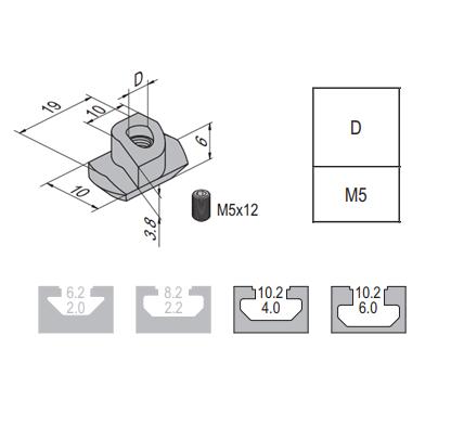 2017-09-04-11_07_22-modular_assembly_system-pdf