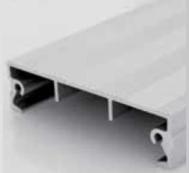 Step Profile 40x150 (SPS.SP40.150)