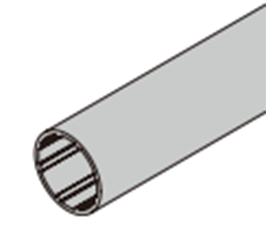 Tube D28 (TFS.D28)