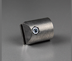 90 Degree Outer Connector D28 (TFS.D28.2.01.02)