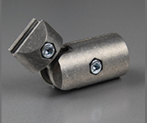 0-80 Degree Outer Connector D28 (TFS.D28.2.01.04)