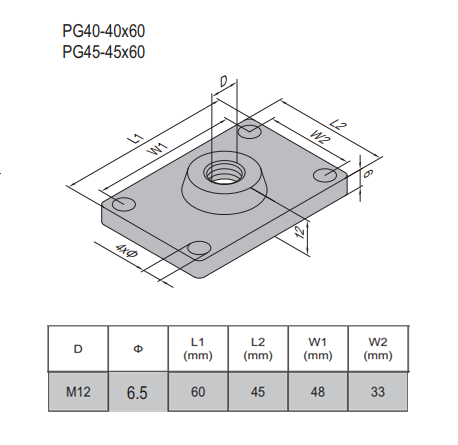 2017-08-31-11_52_09-modular_assembly_system-pdf