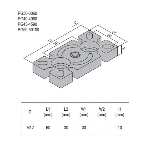 2017-09-01-12_43_46-modular_assembly_system-pdf