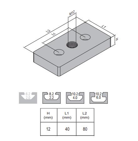 2017-09-01-14_17_55-modular_assembly_system-pdf