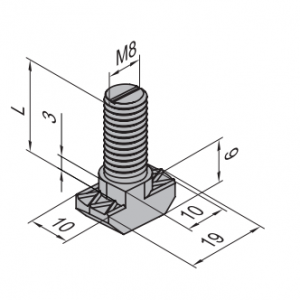C:\Users\s4\Pictures\2017-08-30 09_06_04-T Bolt.pdf.png
