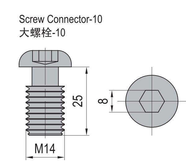 2017-08-30-15_41_10-screw-connector-pdf