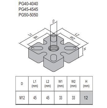 2017-09-01-12_49_37-modular_assembly_system-pdf